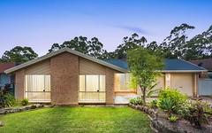 7 Derwent Drive, Lake Haven NSW