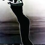 Dance ¬ 8799 thumbnail