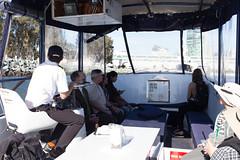 Coronado Island Ferry (pasa47) Tags: 2019 winter january canon 6d 40mmpancakelens california southerncalifornia sandiego