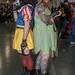 Snow White & Tinkerbell - Disney