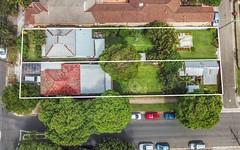 40-42 Green Street, Kogarah NSW