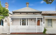 383 Princes Street, Port Melbourne VIC