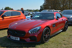 Blenheim Palace Classic and Supercar Show 2018 -_379 (Si 558) Tags: blenheimpalaceclassicandsupercarshow blenheimpalace blenheim palace 2018 classiccarshow supercarshow