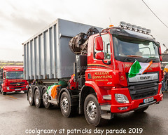 COOLGREANY ST PATRICKS DAY PARADE 2019 (61 of 85) (philipmaeve12) Tags: coolgreany people outdoor parade entertainment