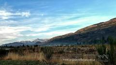 Caminatas y vistas al Cerro Piltriquitrón, hermosas tardes !! Te estamos esperando !!! . . www.carpediemelbolson.com.ar  @carpediem_elbolson @carpediemelbolson @carpediem.cabanasysuites #ElBolsonTodoElAño #TeEstamosEsperando #quieroestarahi #cabañascarped (Cabañas & Suites) Tags: alojamiento patagonia turismoelbolson bestvacations travelers bienestar comarca elbolson suites surargentino carpediem elbolsontodoelaño vacaciones viviargentina argentina teestamosesperando patagoniaargentina turismoargentina holidays visitargentina instatrip comarcaandina paisaje quieroestarahi cabañascarpediem turismo cabañas montañas travel