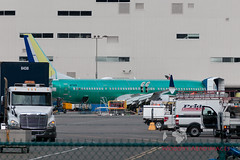 7498 43454 N37516 737-9 United Airlines (737 MAX Production) Tags: 749843454n375167379unitedairlines b737 boeing737max boeing boeing7379max boeing737
