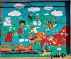 Mural of attractions Marietta, Georgia (Peter Ciro Photography) Tags: artatlantainstagoodcoloradogsmnppicofthedayweatherlandscapephotographyexploregeorgiaskylineatlantaphotographerwaterfallstennesseephotographynorthcarolinaphotographermills artatlantadiscoveratlexploregeorgiasouthcarolinadiscoverscgsmnptennesseemadeintnnorthcarolinavisitncalabamasweethomealabamamillspicofthedayweatherlandscapephotographyskylinewaterfallstraininstagoodgreatsm exif:lens=canonef1740mmf4l exif:model=canoneos5dmarkiv camera:make=canon exif:isospeed=100 geostate geocountry geocity geo:lat=33950483316667 geo:lon=84550446633333 geolocation exif:aperture=ƒ80 exif:focallength=23mm camera:model=canoneos5dmarkiv exif:make=canon