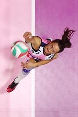 POMI CASALMAGGIORE - IGOR GORGONZOLA NOVARA (Legavolleyfemminile) Tags: cremona casalmaggiore novara campionato pallavolo volley volleyball femminile lvf 2018 2019 regular season italy