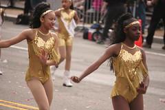 IMG_9272 (lightandshadow1253) Tags: washington dc cherry blossom parade cherryblossomparade2019 washingtondc