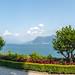 Lago Maggiore 2018  - Isola bella