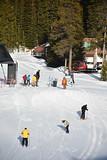 "Baker County Tourism – basecampbaker.com 51303 (TravelBakerCounty) Tags: skiing ski snow nordic snowboarding ""skioregon"" ""anthonylakesmountainresort"" ""skiinginoregon"" ""bakercounty"" oregon ""easternoregon"" ""anthonylakes"" ""bakercountytourism"" ""basecampbaker"" ""oregonskiresorts"" ""elkhornmountains"" visitbaker winter wintersports"