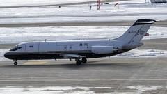 Aeronaves TSM McDonnell Douglas DC-9-15(F) XA-TIG (MIDEXJET (Thank you for over 2 million views!)) Tags: milwaukee milwaukeewisconsin generalmitchellinternationalairport milwaukeemitchellinternationalairport kmke mke gmia flymke aeronavestsmmcdonnelldouglasdc915fxatig aeronavestsm mcdonnelldouglasdc915f xatig mcdonnelldouglas mcdonnelldouglasdc9 dc9 dc915 dc915f mcdonnelldougladdc9 mcdonnelldouglasdc915 wisconsin unitedstatesofamerica