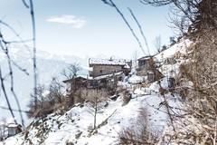 DSC09271 (hukla) Tags: unterstell winter sonnenberg wanderung hiking südtirol dolomiten alto adige gratisfoto kostenlosefotos southtyrol ccbysa outdoor klaushuber freepics