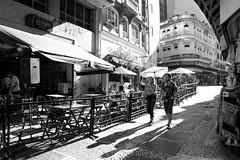 Where Mr. Clovis is? (danielmendesortolani) Tags: sãopaulo saopaulo são paulo brazil brasil bresil city cidade urbana urban urbano people street rua calle downtown gente buildings black white blackandwhite pretoebranco