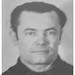 Julio Flores Medina, Puerto Rican sedition trial: 1955