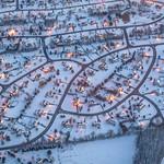 The Suburbs thumbnail