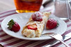 Whey_pancakes (skilletsandpots) Tags: food meal recipes halthyrecipes