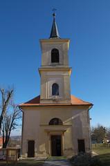 IMGP3761_1 (hlavaty85) Tags: novéstrašecí kostel narození panny marie mary nativity