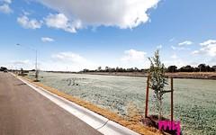 606 Springs Road, Spring Farm NSW