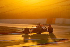 F1 Test Days 2019 / Red Bull Racing RB15 (Antoine Dellenbach Photography) Tags: worldcars car race racing circuit motorsport eos automotive automobiles automobile racecar sport course lightroom coche photography photographie vintage historic auto canon light atmosphere speed driver formula1 f1 formule1 6d 6d2 6dmarkii 100400 sunset catalunya barcelona fia f1testdays redbull rb15 gasly pierregasly