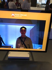 """Age AI at Microsoft • <a style=""""font-size:0.8em;"""" href=""""http://www.flickr.com/photos/109120354@N07/40325235373/"""" target=""""_blank"""">View on Flickr</a>"""