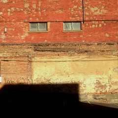 (ben oït) Tags: wall shadow abstract abstrait ombre mur