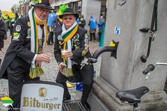 IMG_0118_ (schijndelonline) Tags: schorsbos carnaval schijndel bu 2019 recordpoging eendjes crazypinternationals pomp bier markt