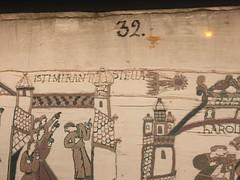 IMG_9674 (Mikraas) Tags: bayeux bayeuxtapestry