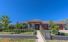 63 Bowman Avenue, Orange NSW