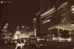 Nagoya Noir (Bright Ideas with Chan Udarbe) Tags: d7200 japan nagoya nikon sigma1750mmf28exdcoshsm travel lowlight city street streetphotography niksoftware analogefexpro2 adobe lightroomclassic cc creativecloud fun flickr