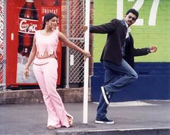 Vaseegara (King of Kollywood) Tags: vaseegara movie film hd uhd stills photos pictures png posters tamil actor thalapathy vijay gajan sneha