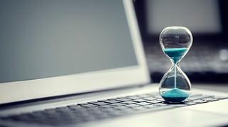 Just Pinned to Skills: 5 Cách sử dụng thời gian chết hiệu quả - Song Nhi https://t.co/9npWFlVOp8 https://t.co/GIMZYt8efG