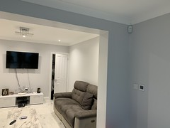 """Wireless Intruder Alarm System Supply and fitted in Hounslow, London. • <a style=""""font-size:0.8em;"""" href=""""http://www.flickr.com/photos/161212411@N07/40459625363/"""" target=""""_blank"""">View on Flickr</a>"""