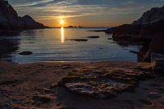 Sunset (Franco & Lia) Tags: sardegna sardinia santateresa gallura valledellaluna tramonto sunset olympus omdem10ii samyang 12mm f8 capotesta hippy figlideifiori