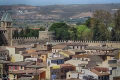 013755 - Toledo (M.Peinado) Tags: hdr muralla toledo provinciadetoledo castillalamancha españa spain 2019 marzode2019 24032019 canon canonpowershotsx60hs ccby