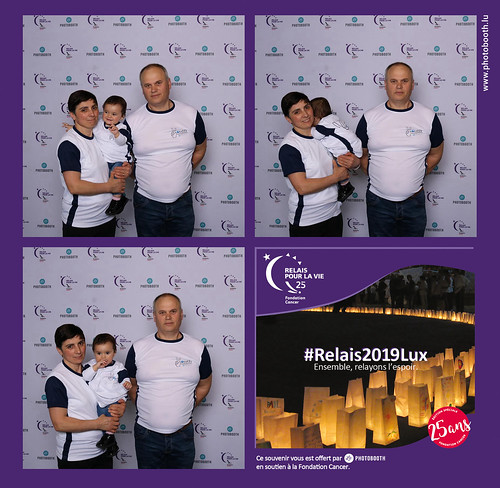 Relais2019Lux_Photobooth (172)