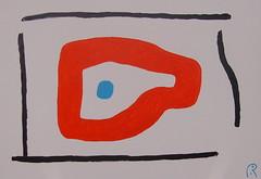 Social Radar - Jan Theuninck, 2018 (Gray Moon Gallery) Tags: socialmedia jantheuninck twitter instagram facebook socialradiography globalculturalknowledgenetwork gckn surveillance insurgency dysfunctionalbehaviour geolocalisation fantasy witchhunt banalityofevil fearofinsurgency