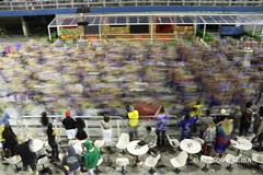 NG_perolanegra_04032019-55 (Nelson Gariba) Tags: anhembi bpp brazilphotopress carnival carnaval riodejaneiro sapucai williamvolcov saopaulo brazil bra