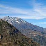 2019-03-29 03-31 Südtirol-Trentino 021 Caldonazzo-Lochere thumbnail
