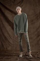 20 (GVG STORE) Tags: denim jean coordination menswear menscoordination gvg gvgstore gvgshop casualbrand
