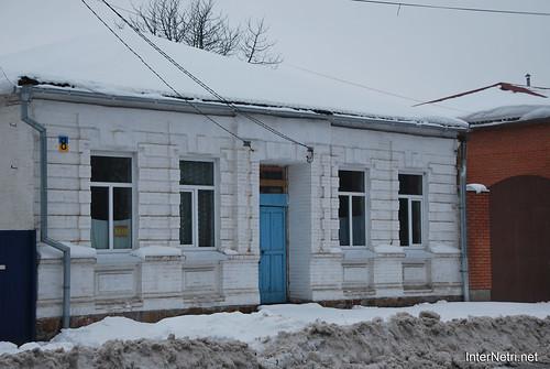 Місто Олександрія 007 InterNetri Ukraine