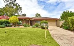 21 Brook Drive, Aberfoyle Park SA