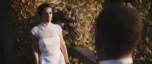 Wedding_videography_Tenuta_Corbinaia_Montespertoli_Florence_Tuscany_Italy5