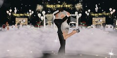 Happy New Year 2019 (Aeslin90) Tags: firestorm secondlife sl avi avatar couple dance party new year dream romance love secondlife:region=anaconda secondlife:parcel=romanceinthecloudssemiformaldatenight secondlife:x=212 secondlife:y=34 secondlife:z=3504