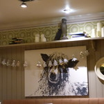 New Years Eve at the Bulls Head Hall Green - Merry Christmas and a Happy New Year! thumbnail