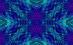 "ArtGrafx "" FREE "" Wallpaper (1artgrafx) Tags: artgrafx wallpaper backgroung backdrop glass plastic metal metallic design pattern designelement desktoppicture desktopimage geometry geometric glimmer gloss glisten glare glow shine shiny symmetric symmetrical symmetry abstract freeform hippy hippie psychedelic decor decoration graphic graphicdesign faux3d 212d 2d texture colorful vibrantcolor bright vibrant vibrance surreal digital computergenerated trippy digitalart artdeco artnouveau geometricbackground geometrical eyecandy modernwallpaper 60'swallpaper yinyang repeat trip 60's mirrored quadcut other printpattern rainbowcolors punch"