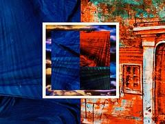#phonography #graffiti #collage #artwork #abstractart #digital #modern #visual #vision #postmodern #reflection #visualart #interior #interiordesign #abstractartwork #painting #walls #design #cover #coverdesign #albumdesign #albumcover (Fateh Avtar Singh / Xander) Tags: phonography graffiti collage artwork abstractart digital modern visual vision postmodern reflection visualart interior interiordesign abstractartwork painting walls design cover coverdesign albumdesign albumcover