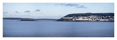 w-s-m-_panorama-230119 (Peadingle) Tags: birnbeck pier westonsupermare somerset brean down bristol channel panorama