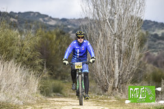 _JAQ1034 (DuCross) Tags: 2019 358 bike ducross la mtb marchadelcocido quijorna