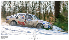 JCD_0856-1300 (jicede) Tags: rallye rally racecar race legend legendboucles ford picoftheday photography photooftheday